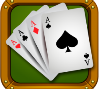 Best Classic Freecell Solitaire spielen
