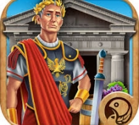 Discover Ancient Rome spielen