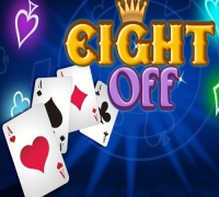 Eight Off spielen