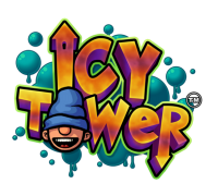 Icy Tower spielen