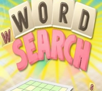 Word Search Game Play 3 spielen