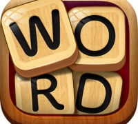 Wordconnect spielen
