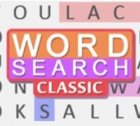 Words Search Classic Edition spielen